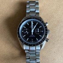 Omega 311.30.44.51.01.002 Acier 2013 Speedmaster Professional Moonwatch occasion