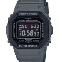 Casio G-Shock 48.9mm Black United States of America, New York, Bellmore