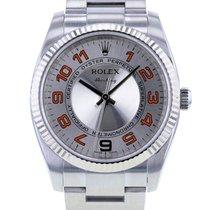 Rolex Air King 34mm