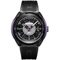 REC Watches 44mm Automatik 901 neu