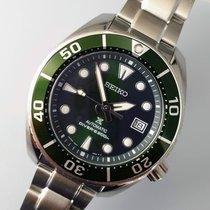 Seiko SPB103J1 Сталь 2020 Prospex 45mm новые