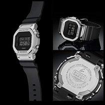 Casio G-Shock 49.6mm Black United States of America, New York, Bellmore