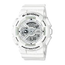 Casio G-Shock 55mm