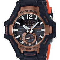 Casio 62.5mm GR-B100-1A4CR new United States of America, New York, Bellmore