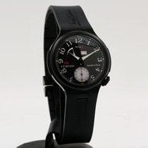 F.P.Journe Aluminum Automatic Black Arabic numerals 42mm new Octa