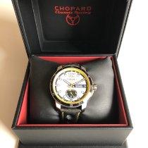 Chopard Grand Prix de Monaco Historique Titane 44mm France, Saint Germain en Laye