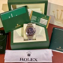 Rolex Daytona 116520 Good Steel 40mm Automatic Thailand, Bangkok