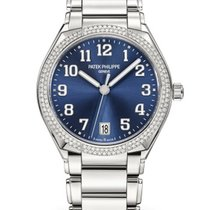 Patek Philippe Women's watch Twenty~4 36mm Automatic new Watch with original box and original papers 2019
