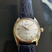 Rolex Oyster Perpetual 34 34mm