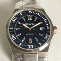 Sinn 240 new Automatic Watch with original box