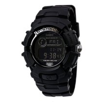 Casio G-Shock 46mm Black Arabic numerals United States of America, Connecticut, Shelton