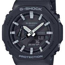 Casio G-Shock 45.4mm Black No numerals United States of America, Oregon, Tigard