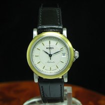 Nivrel 26.4mm Automatic N 230.001