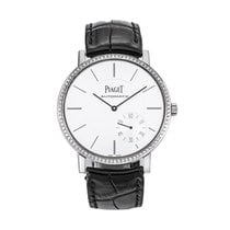 Piaget Altiplano G0A35130 Very good White gold 43mm Automatic