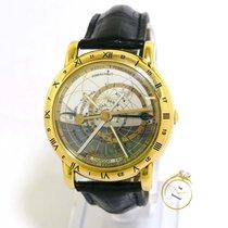 Ulysse Nardin Astrolabium Argent