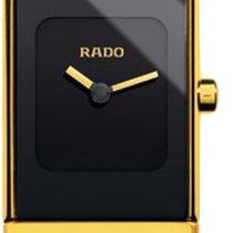 Rado Ceramica R21.895.15.2XS Новые Керамика 25mm Кварцевые Россия, Moscow