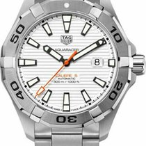 TAG Heuer Aquaracer 300M new Automatic Watch with original box WAY2013.BA0927