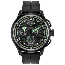 Citizen CC7005-16E New Titanium 49mmmm