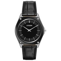Citizen Carbone 37mmmm AR5044-03E nouveau