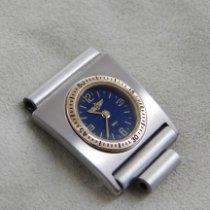 Breitling B 61072 Sehr gut Gold/Stahl 23mm Quarz Deutschland, Buxtehude