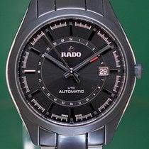 Rado HyperChrome R32167152 Πολύ καλό Κεραμικό 42mm Αυτόματη Ελλάδα, Athens