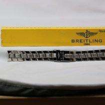 Breitling Colt Automatic 823A Novo Portugal, Costa de Caparica