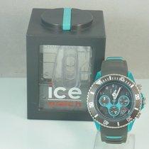 Ice Watch 49mm Cuarzo usados