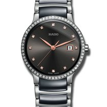 Rado Centrix R30936732 Новые Сталь