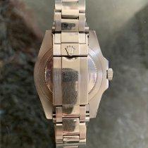 Rolex 116710LN Acier 2009 GMT-Master II 40mm occasion France, bordeaux