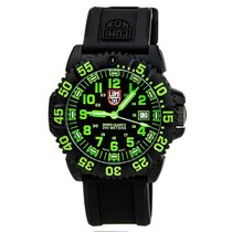 Luminox Navy Seal Colormark United States of America, Connecticut, Shelton