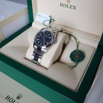 Rolex Steel 36mm Automatic 126200 pre-owned United States of America, Florida, Niceville