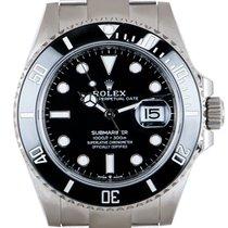 Rolex 126610LN Steel 2020 Submariner Date 41mm new United Kingdom, London