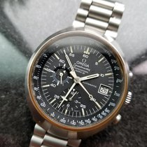 Omega Speedmaster Mark II Zeljezo 41mm