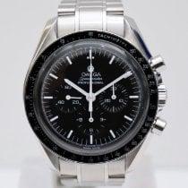 Omega 3570.50.00 Acier Speedmaster Professional Moonwatch 42mm occasion