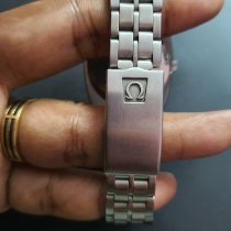 Omega Constellation Day-Date 168.045 Good Steel Automatic India, Chennai