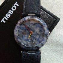 Tissot 30mm Cuarzo R 150 nuevo