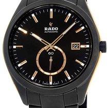 Rado HyperChrome new 2020 Automatic Watch with original box and original papers R32023152