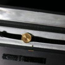 Patek Philippe Gelbgold 31mm Handaufzug 3512 gebraucht Schweiz, S.Antonino (Svizzera)