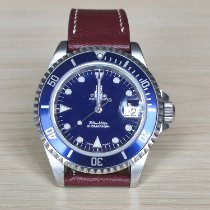 Tudor Steel 40mm Automatic 79190 pre-owned