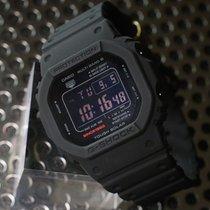 Casio G-Shock Gw 5035A jr Неношеные Кварцевые Россия, Долгопрудный