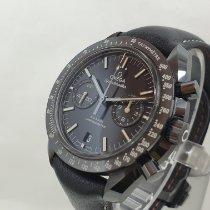 Omega Speedmaster Professional Moonwatch 311.92.44.51.01.004 Sehr gut Keramik 44.2mm Automatik Österreich, Baden