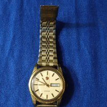 Rado 50mm Automatic 10115 pre-owned The Philippines, Manila