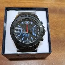 Ice Watch Acero Cuarzo BM.CH.KLB.BBL14 usados