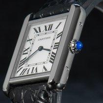 Cartier Ocel 24mm Quartz 2716 použité