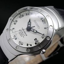 Seiko Premier new 2000 Quartz Watch only