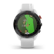 Garmin Ceramic No numerals 47mm new