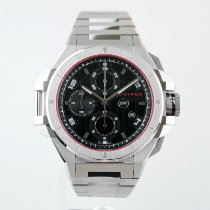 Snyper Steel Automatic 50.200.0M new
