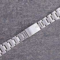 Rolex Teile/Zubehör Herrenuhr/Unisex gebraucht Stahl Stahl