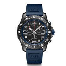 Breitling Endurance Pro new 2020 Quartz Watch with original box and original papers X82310D51B1S1