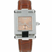 Chopard Imperiale White gold 26mm Roman numerals United States of America, Florida, Sarasota